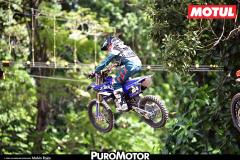 MOTOCROSS JACO PURO MOTOR 2018_MRDSC_4720