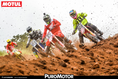 MX7maFechaPUROMOTOR2018-122