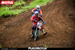 MX7maFechaPUROMOTOR2018-40