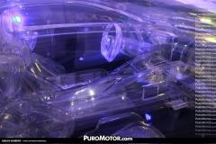 Lexus0241
