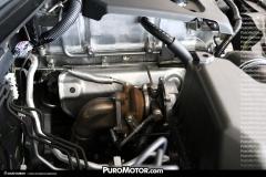 FIAT Fullback 2016 PUROMOTOR 0025