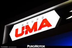UMAPUROMOTOR2018-1