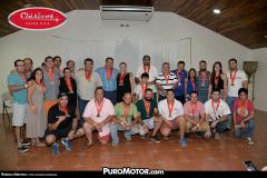 rallyclasicosarenal213