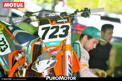 MXPZ-64