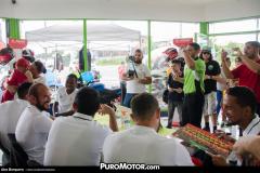 Apertura Moto+ Heredia 2017 PuroMotor0001