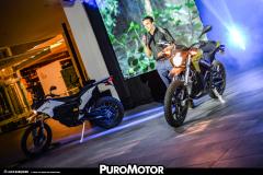 zeromotorcyclesPUROMOTOR2019-9