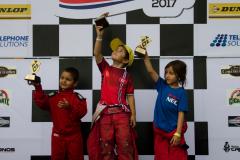 3er y 4ta fecha KARTISMO 2017 PuroMotor0338