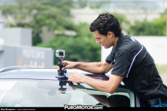 Audi Test Drive 2017 PuroMotor0001