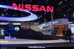 NissanSP1