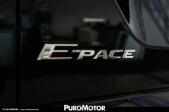 E-PacePUROMOTOR2018-42