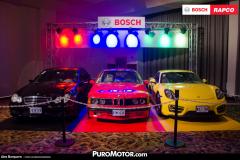 BOSCH - Prolusa 2017 PuroMotor0004