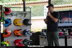 PresentaciónSHIFT2017PuroMotor-19
