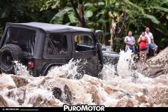 BORO PURO MOTOR 2018_MRDSC_8839