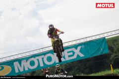 MX7maFecha2017PuroMotor-13