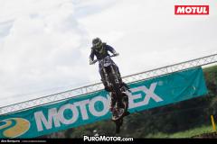 MX7maFecha2017PuroMotor-14