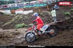 MX7maFecha2017PuroMotor-22