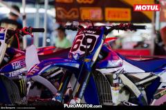 MX7maFecha2017PuroMotor-3