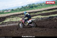 MX7maFecha2017PuroMotor-30