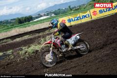 MX7maFecha2017PuroMotor-56