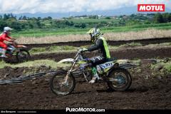 MX7maFecha2017PuroMotor-58