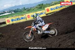 MX7maFecha2017PuroMotor-72