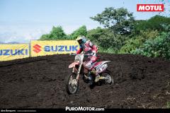 MX7maFecha2017PuroMotor-76