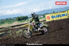 MX7maFecha2017PuroMotor-77