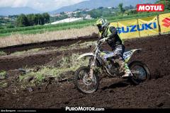 MX7maFecha2017PuroMotor-80