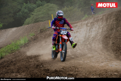Motocross6taFechaPuroMotor-512AB