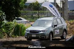 Subaru XV Test Drive 2017 PuroMotor0001