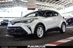 ToyotaCHRPUROMOTOR2019-403
