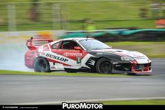 2da fecha drift PUROMOTOR2018-15-4