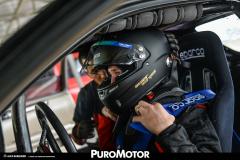 2da fecha drift PUROMOTOR2018-18