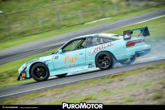 2da fecha drift PUROMOTOR2018-35-3