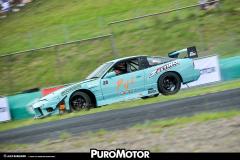 2da fecha drift PUROMOTOR2018-36-3