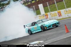 2da fecha drift PUROMOTOR2018-4-2
