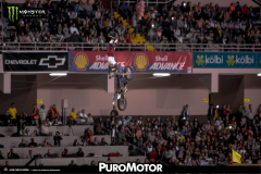 Puro Motor XK2018 (101 of 120)