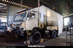 CamiónCamper2017PuroMotor-1