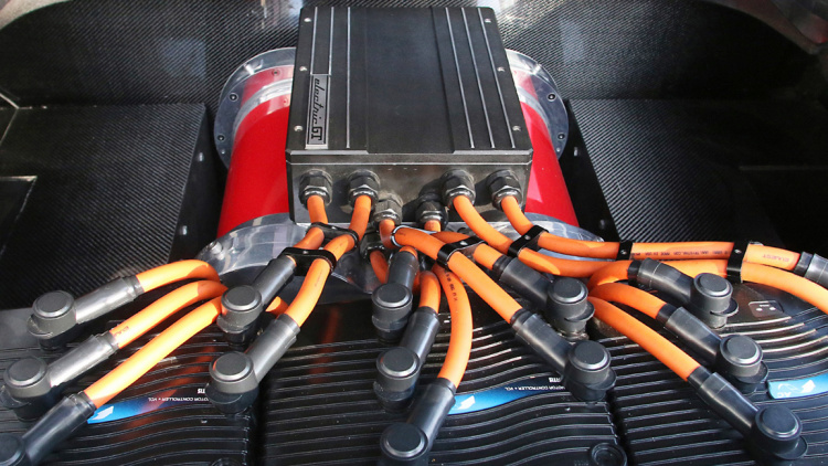 10-electric-gt-motor-over-view-1