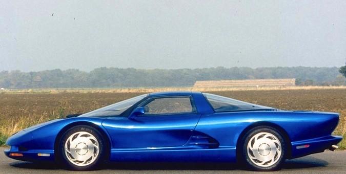 1990-CERV-III-Corvette1-675x340