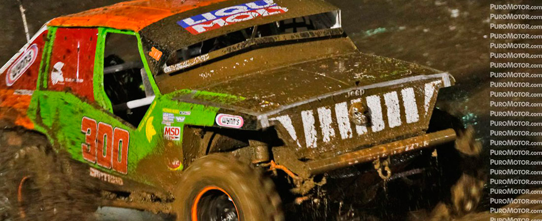 Autocross2016-segundafecha-LaOlla