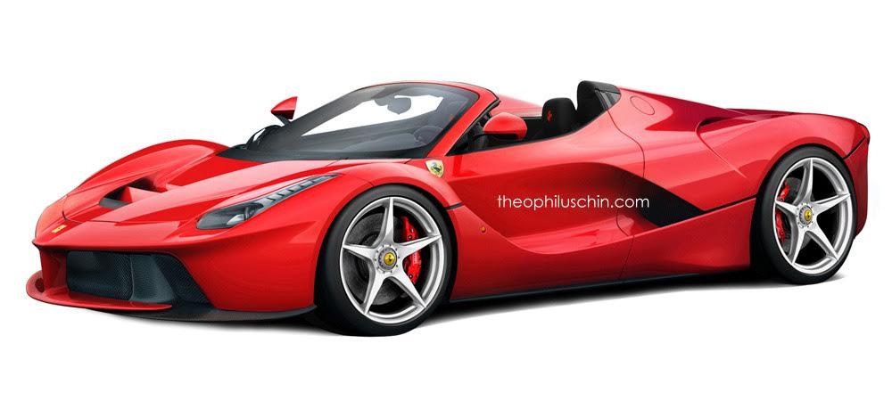 Ferrari f1 sergio marchionne 10