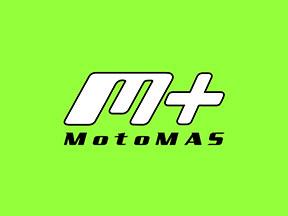 MotoMas