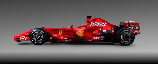 F1_Ferrari_2012_crash_test_fail