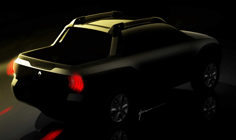 dacia duster pickup adelanto2 1440px