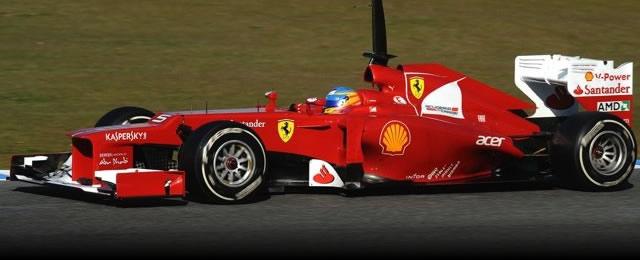 f1_Alonso_Test_en_Jerez