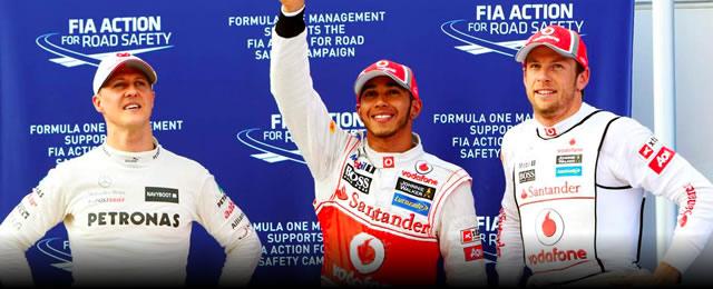 f1_Hamilton_Pole_GP_Malasia_2012