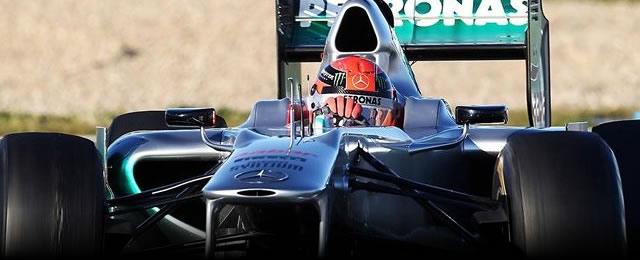 f1_Michael_Schumacher_febrero_2012_Jerez