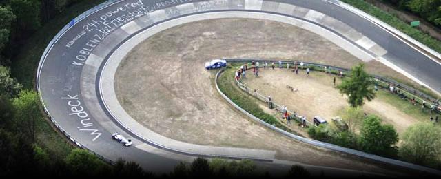 f1_Nurburgring_Gobierno_toma_la_pista