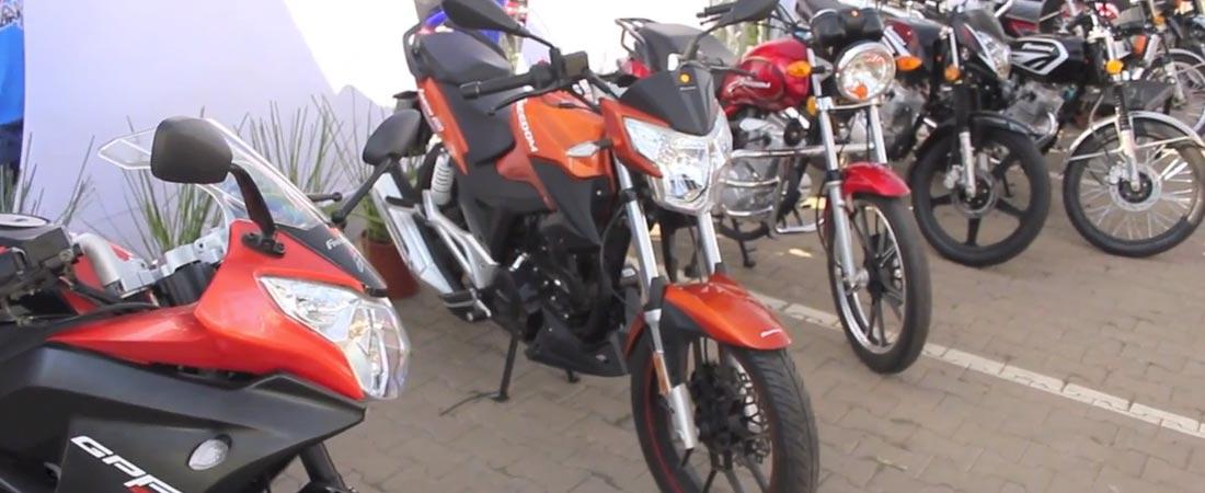 moto-sport-expomovil